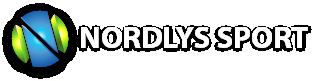 Nordlys Sport AS