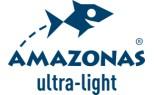 AMAZONAS ULTRA LIGHT